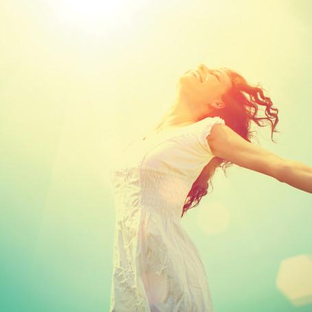 Healing the Body, Healing the Mind: Myofascial Release, Psychology, & Meditation