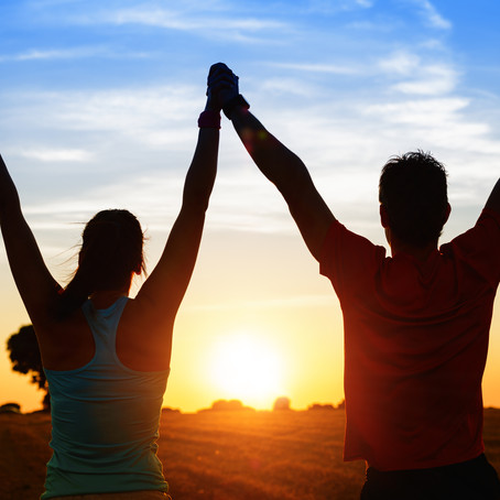 Mindfulness, Psychology, & Relationship:  The 9 Pitfalls of Relationship