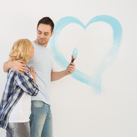 10 Tips for a Deeper Relationship