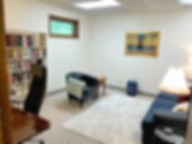 stephen office.jpg