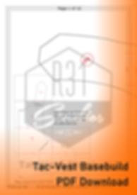 Tac Vest Download.png