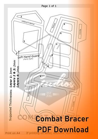 Combat Bracer Download.png