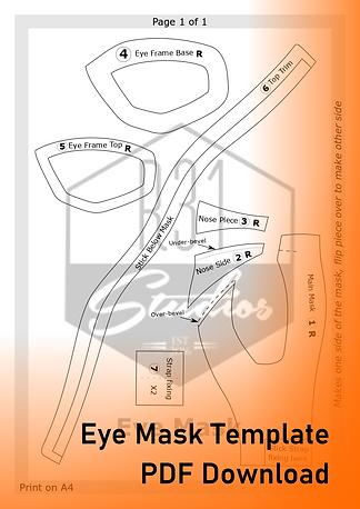 Eye mask Download.png