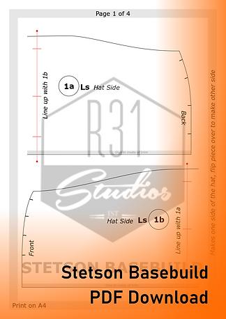 Stetson Basebuild Download.png