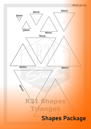 Shapes download.png