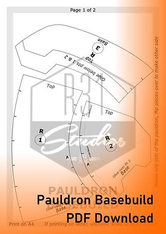 Pauldron Basebuild Download.png
