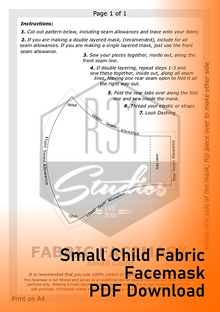 Fabric Facemask Small Child Download.png