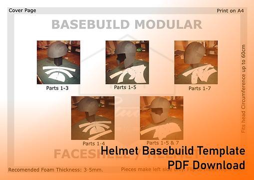 helmet basebuild download.png