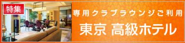 PP_tokyo_htl.png