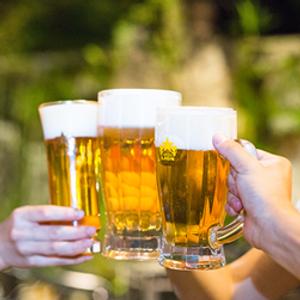 beer_image.png