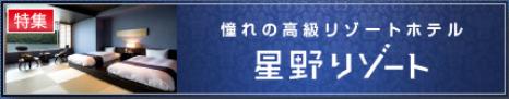 goto_ban[5].png