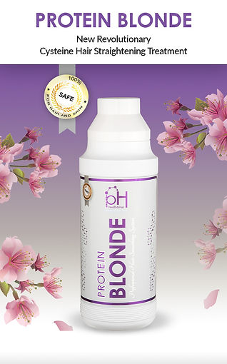 PROTEIN-BLONDE-Product_Page-Mobile-Img.j