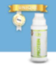 Homepage_Micro-Protein-cube+badge+UNIQUE