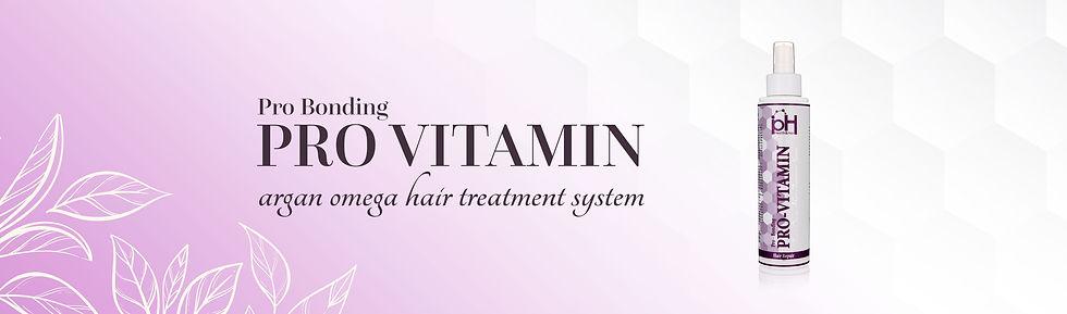 pro-vitamin_3760x1108px.jpg