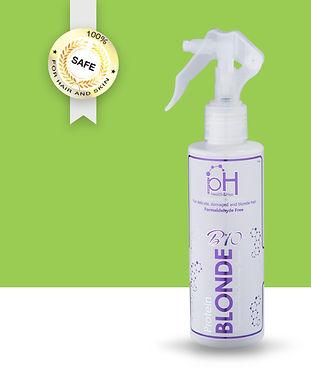 Homepage_Blonde-B10-cube+badge-NEW-2.jpg