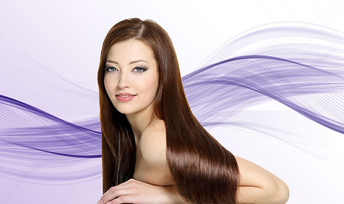 hair-repair-mask_3760x1108_model.jpg
