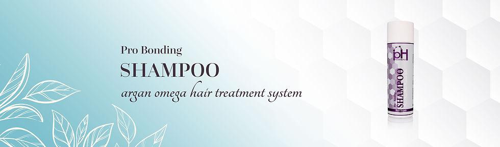 shampoo_3760x1108px.jpg