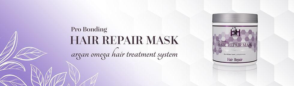 hair-repair-mask_3760x1108px.jpg