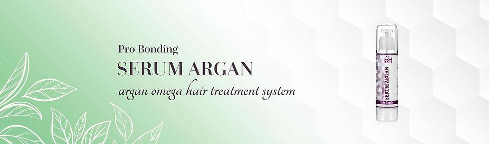 serum-argan_3760x1108px.jpg