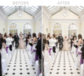 IMG_2522 Before and After 2 SMALL.jpg