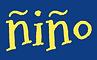 Nino-Drawstring_printfile_default.png