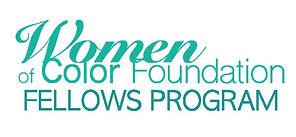 WOCF Fellows Program logo.jpg