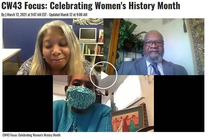 Women's History.JPG