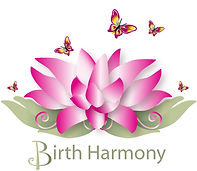 Hypnobirthing Childbirth Classes in Northamptonshire
