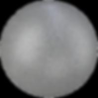 C3856238-C6EF-46A7-9E5F-059142A96F6C.png