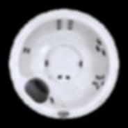 FC19C733-18D9-4927-9D2D-99BA332D8380.png
