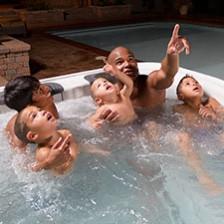 Best Hot Tub Brands: Spa Brand Comparison Guide