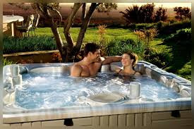 3 Things Hot Tub Dealers Don't Want You to Know