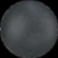 413ADC7D-A31F-41DC-AC68-D55AE3CA914E.png