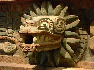 quetzalcoatl-936621_960_720.jpg
