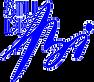 Logo-ABI-RVB-WEB-small.png