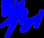 Logo-ABI-RVB WEB.png
