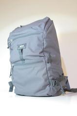 STM Drifter Backpack