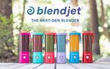 BlendJet 2 - The anywhere portable Blender