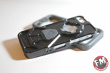 Rokshield V3 iP5 case