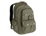 STM Convoy Backpack