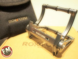 Rokstand iPhone 4/4S Folding