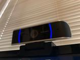 Amcrest 5-Megapixel Webcam