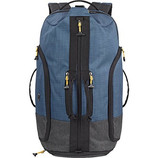 Solo Velocity Duffel Backpack