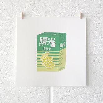 Lemon-Tea-Crop2.jpg