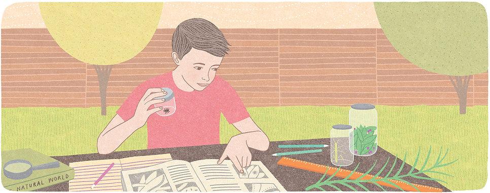 Laurie Hastings Green Parent 1.jpg
