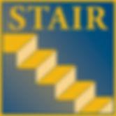 STAIR Badge Center.jpg