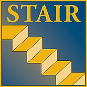 STAIR Badge Center.jpg