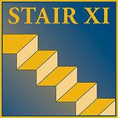 STAIR XI Badge.jpg