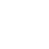 map-icon-white.png