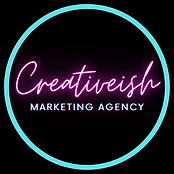 Creativeish Logo Negro.png